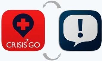 crisisgo logo
